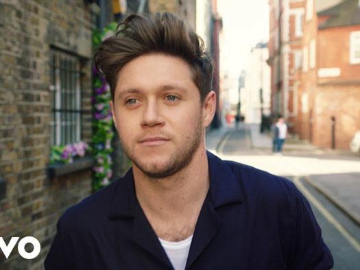 Niall Horan – Nice To Meet Ya: audio, video ufficiale, testo e traduzione del nuovo singolo