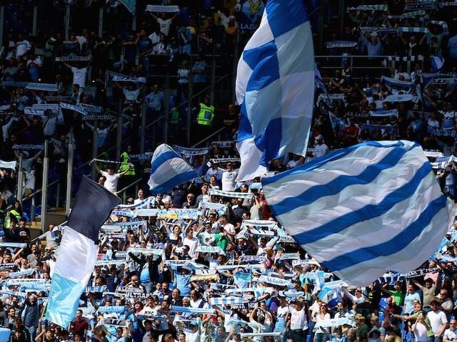 """Lazio-Atalanta, Canigiani: """"Fatto ogni sforzo per portare i tifosi allo stadio"""""""