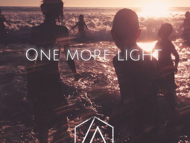 "Linkin Park: ""One more light"". La recensione"