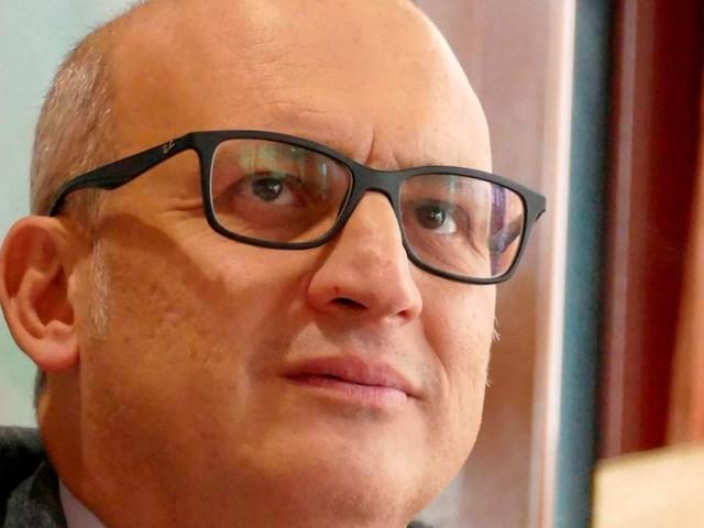 """Decreto sisma, Lega: """"Farsa a spese dei terremotati, fondi dirottati in Emilia Romagna"""""""