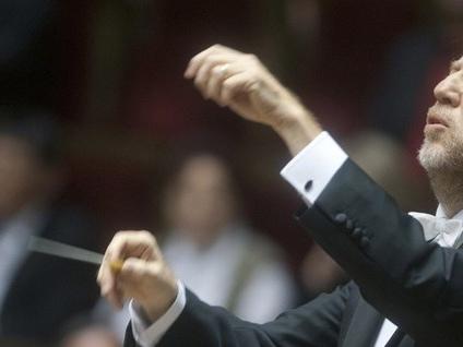 Donizetti, taglio del nastro il 4 settembre Con Chailly e l'orchestra della Scala