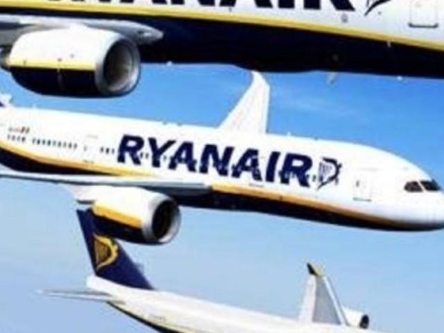 Crisi RyanAir, le confessioni di un pilota