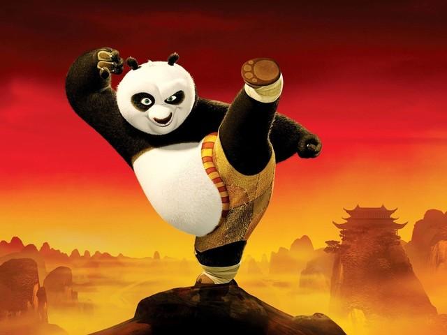 "Stasera in tv: ""Kung Fu Panda 2"" su Italia 1"