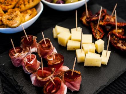 Snack salati: da un'indagine ancora troppo sale nei prodotti pronti. L'autoregolazione delle aziende non basta