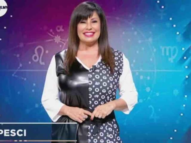 Oroscopo Ada Alberti, le novità della settimana 19-26 ottobre 2020 a Mattino 5   Video Mediaset
