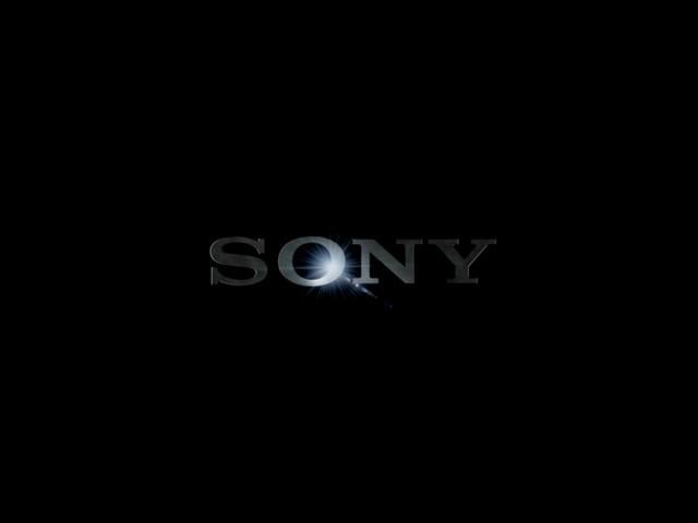 Sony: ecco i modelli che riceveranno Android 10