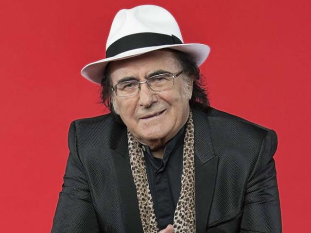 """Al Bano """"Fischi con Sgarbi a Verona? Chiedo scusa""""/ """"Franco Battiato da Lassù capirà"""""""