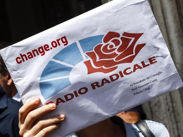 Sgambetti di maggioranza: M5S blocca doppio incarico Rai a Foa, Lega salva Radio Radicale