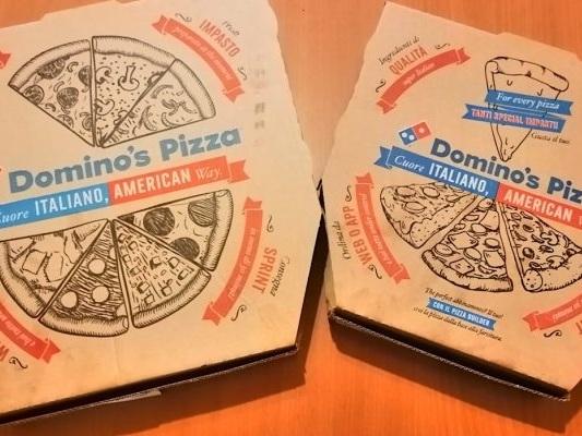 Domino's Pizza Italia, Alessandro Lazzaroni lascia: nuovo CEO annunciato a breve