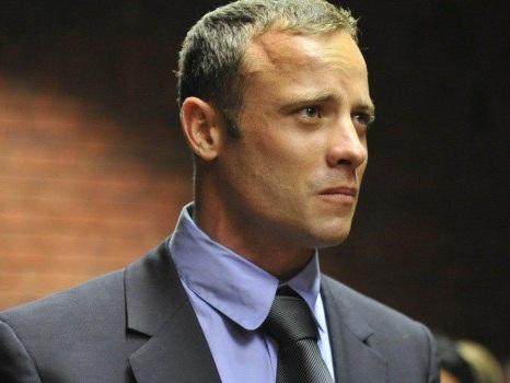 Pistorius coinvolto in una rissa in carcere, ferito