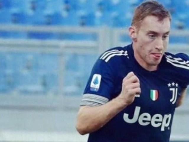 Kulusevski: 'Arrivare alla Juventus a 20 anni è la cosa più bella che c'è, un sogno'