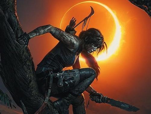 Annunciato The Nightmare, il nuovo DLC di Shadow of the Tomb Raider