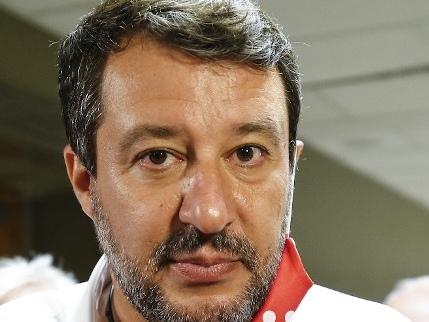 Parte l'assalto finale a Salvini Cosa non torna del processo