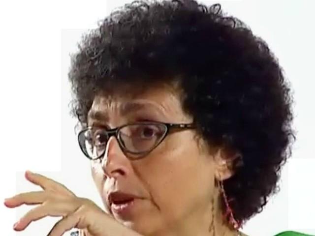 """Delia Vaccarello morta, la giornalista e scrittrice aveva 59 anni. Il segretario Arcigay: """"Protagonista della nostra rivoluzione gentile"""""""