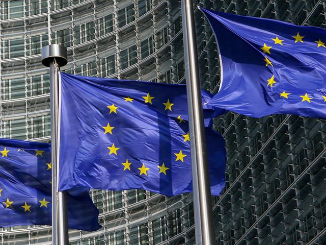 Manovra, l'Ue accelera sulle sanzioni. Gli sherpa condannano l'Italia