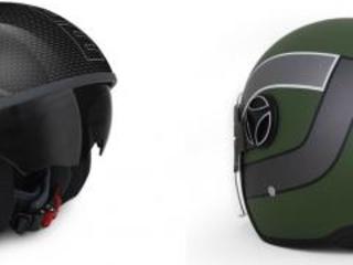 Momodesign: ecco i nuovi Arrow e Raptor