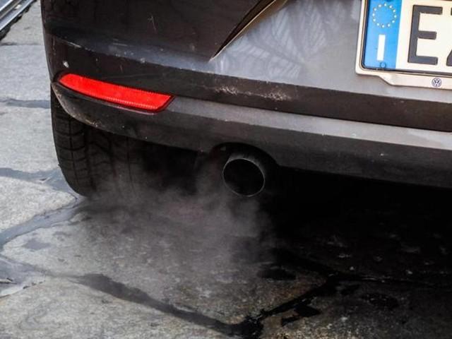 Blocco diesel Euro 4 in Lombardia: sospeso per Covid, il riepilogo