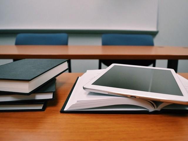 Concorso dirigenti scolastici: pubblicato l'elenco degli ammessi alla prova orale