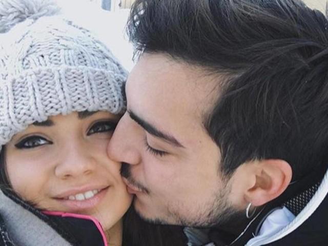 Eleonora Rocchini dice addio ad Oscar Branzani: il lungo sfogo su Instagram
