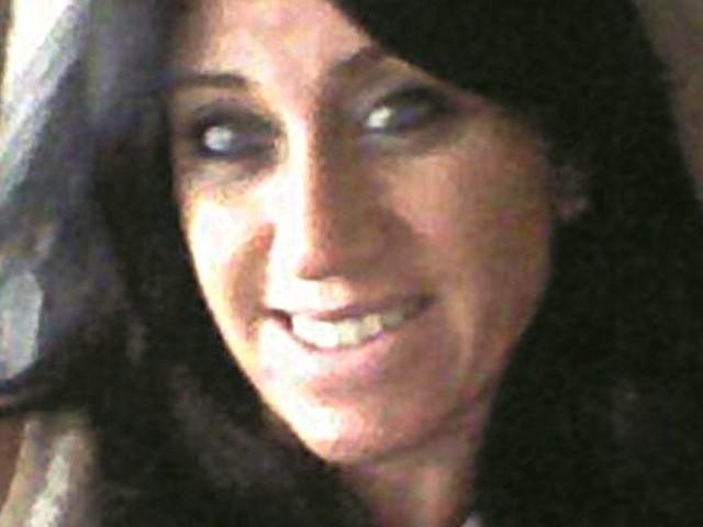 """Ilenia Fabbri, una testimone: """"L'ex marito mi chiese se conoscevo qualcuno che potesse fare del male a sua moglie"""""""