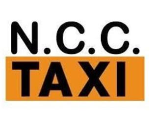 Antiabusivismo TAXI e NCC all'aeroporto di Fiumicino: partono gli ordini di allontanamento della Polizia Locale