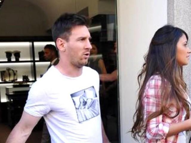 Eduardo Inda: 'Messi non vuole rinnovare, l'offerta più importante che ha è dell'Inter'