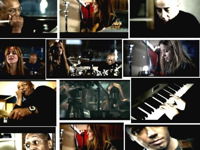 Musica: arriva Drum 'N' Voice Remixed di Billy Cobham e Novecento