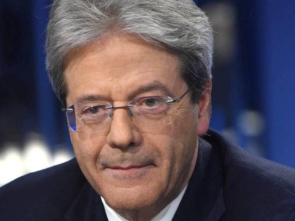 «Una seconda stagione di riforme per l'Italia»