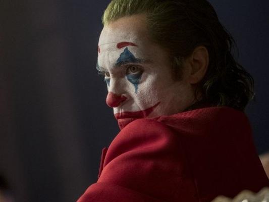 Joker: nel weekend supererà quota 1 miliardo di dollari ai box office!