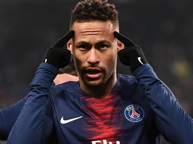 Calciomercato Juventus, Neymar: per El Mundo Deportivo Paratici avrebbe pronta l'offerta