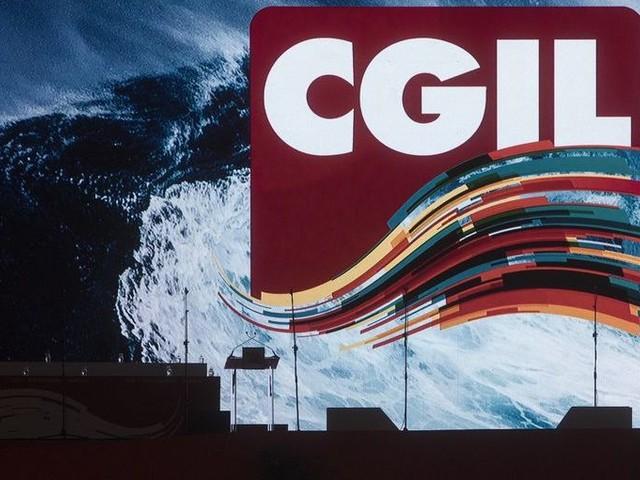Cgil, è il giorno del congresso