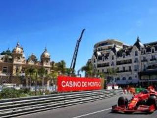 F1 GP Monaco 2021: l'analisi delle prove libere in diretta Instagram - Video
