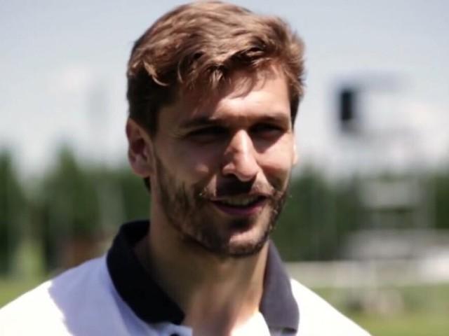 Llorente, giovedì incontro tra gli agenti dell'attaccante e il Napoli: i dettagli