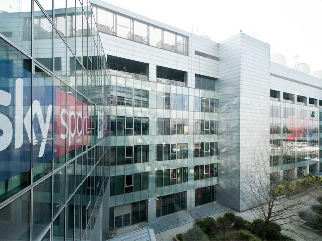 Diritti Tv Serie A 2021 - 2024, assegnato il pacchetto 2 a Sky