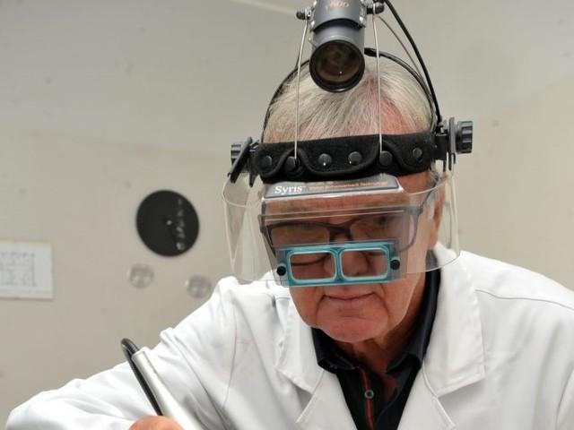 Tecniche innovative del Dr. Raoul Novelli. Star bene con se stessi è possibile