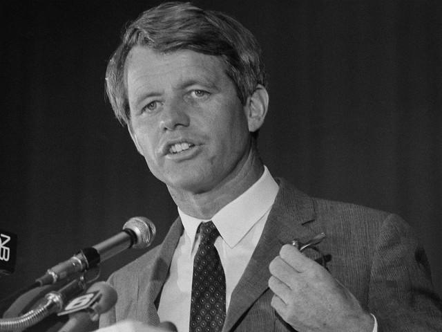Usa, accoltellato in carcere l'assassino di Bob Kennedy: ricoverato in condizioni stabili