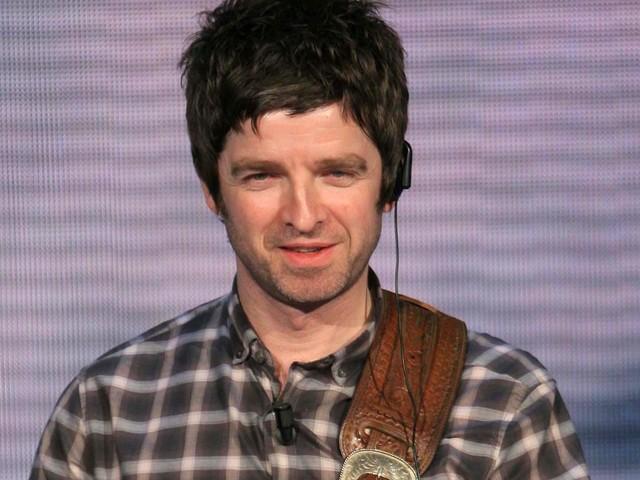 Noel Gallagher star del Concertone del Primo Maggio