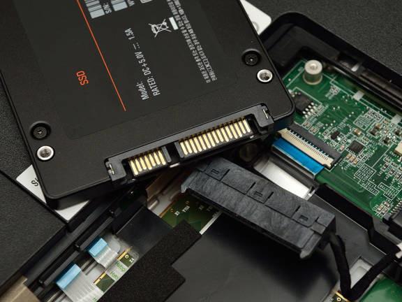 SSD guida all'acquisto   I migliori di novembre 2019