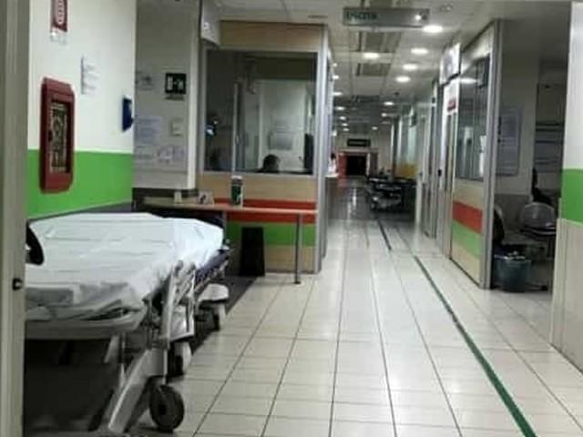 Coronavirus, il bollettino di martedì: nuovi contagiati in diminuzione, ma c'è un morto