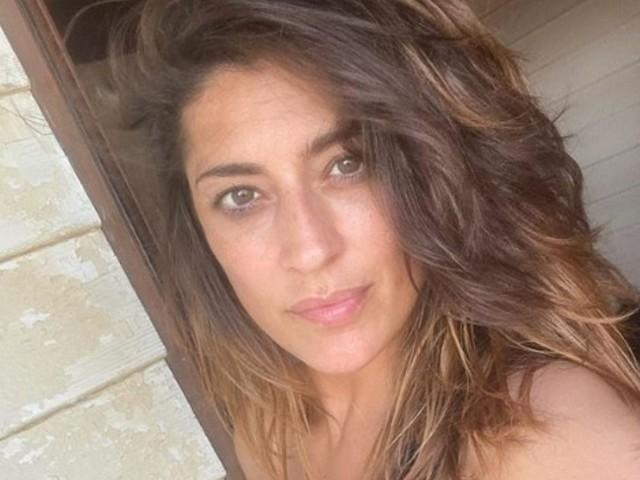 Ballando con le Stelle, Elisa Isoardi in ospedale: le sue condizioni