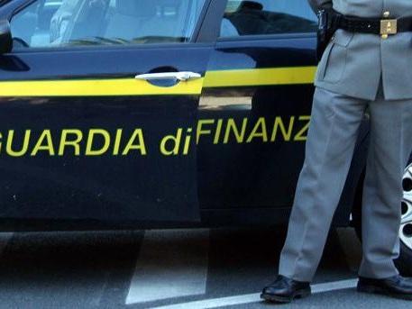 Indebita percezione fondi post-sisma, sequestrato denaro e immobili per un valore di 5 milioni di euro