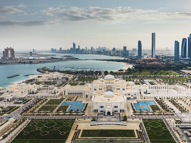 Abu Dhabi, anche l'Italia entra nella Green List