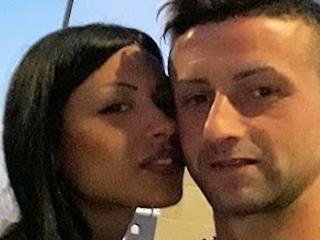 Chi è Oronzo Carinola? Biografia, età e vita privata del fidanzato di Valentina di Temptation Island 2018