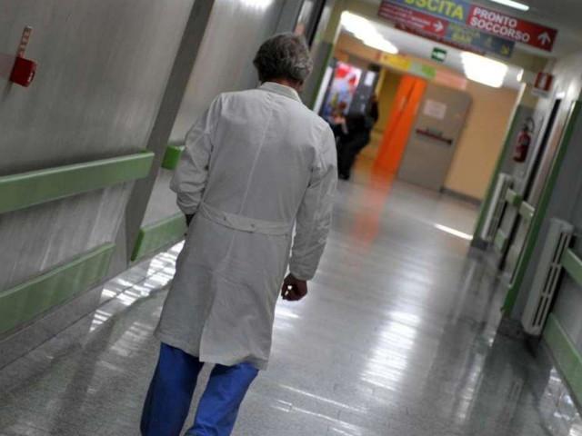 Manovra 2020, rivoluzione nella sanità: macchinari ai medici di base per fare gli esami direttamente