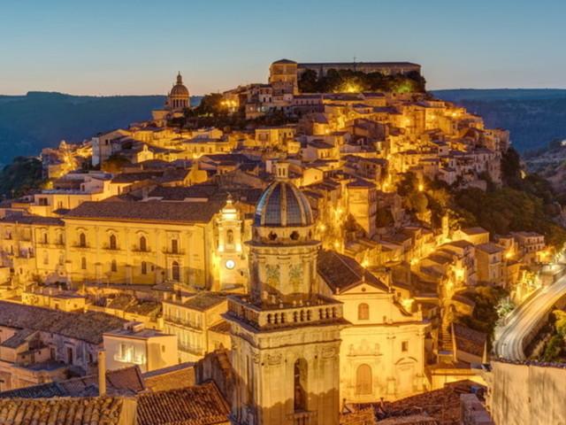 Siracusa e Ragusa, dal grandioso passato alla bellezza del presente