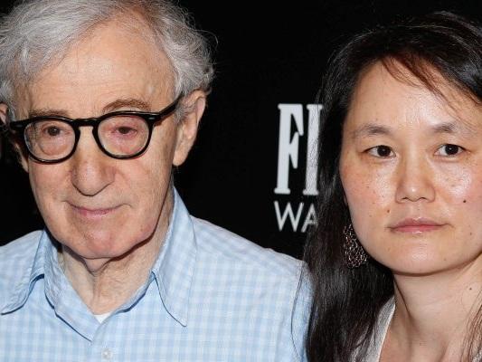 "Woody Allen, parla sua moglie Soon-Yi: ""Le accuse a Woody sconvolgenti e ingiuste"""