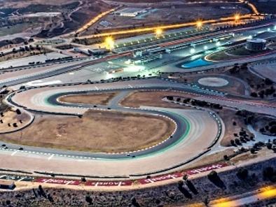GP del Portogallo, una tappa che manca dal 1996