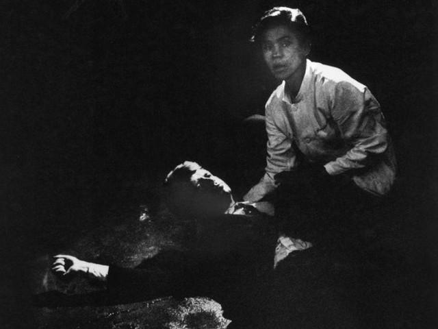 Robert Kennedy, dopo 50 anni il figlio svela la verità su quell'assassinio