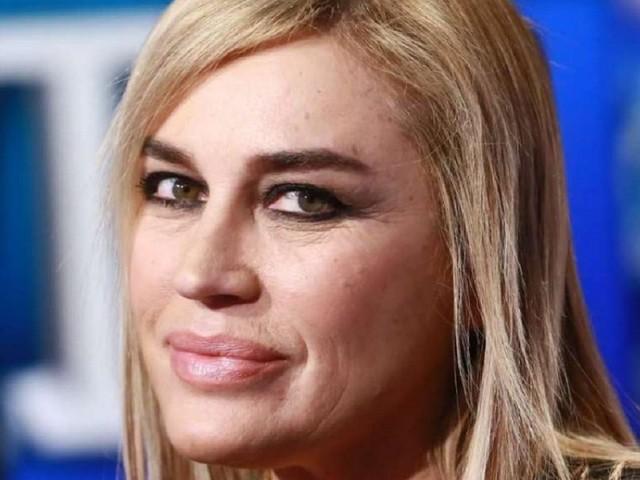 """""""Perché l'ho fatto?! Mi sono pentita"""". Lory Del Santo, fatti 'succosi' tra lei e Donald Trump"""