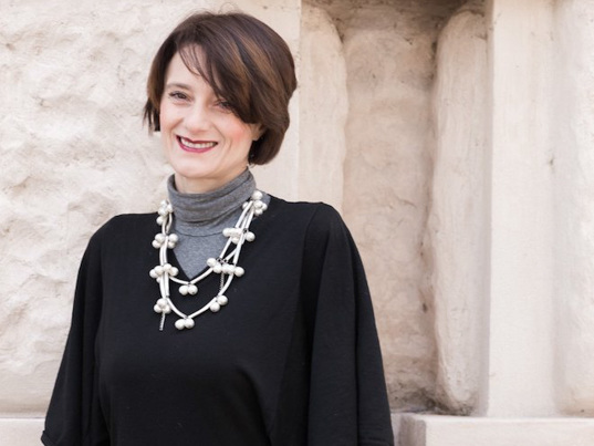 Chi è Elena Bonetti, la nuova ministra della Famiglia e delle Pari Opportunità